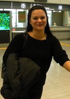 Nikolaeva.jpg