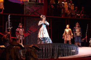 Turandot2.jpg