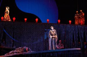 Turandot3.jpg