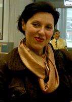 Vasileva.jpg